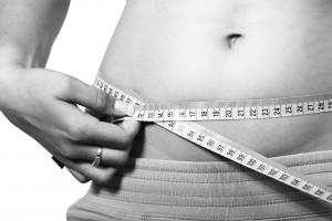 糖質の量は肥満や糖尿病だけでなくメンタルも左右する?