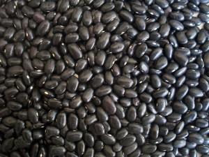 シアニジン-3-グルコシドの抗酸化作用はダイエットにも有効