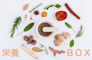 健康維持と美白効果に有効なグルタチオンの抗酸化力