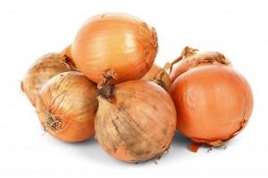玉ねぎの効能とおすすめレシピ