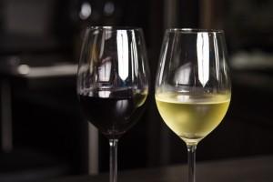 ワインの効能とおすすめレシピ