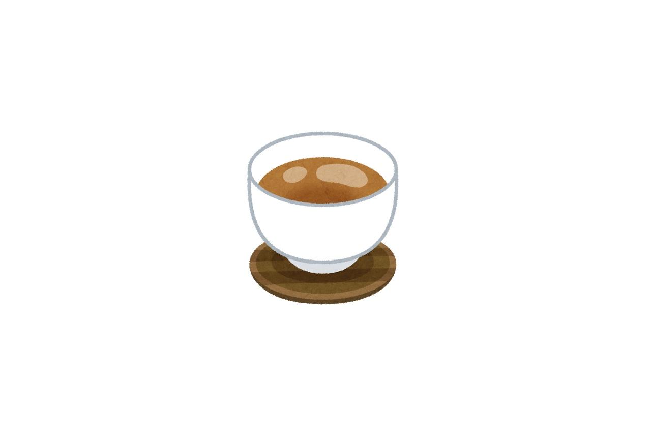 ほうじ茶の栄養とおすすめレシピ、食品成分表