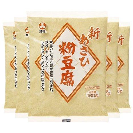 血糖値やコレステロールを下げたい人にぴったり!長野県の伝統食材「粉豆腐」