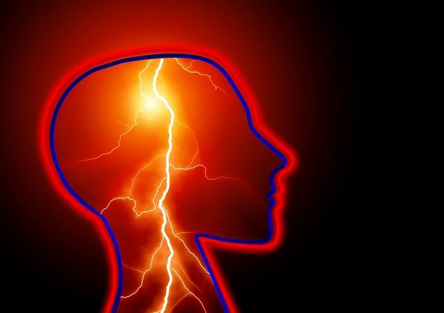 脳卒中の予防に必要な成分とは?
