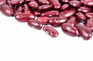 いんげん豆/金時豆の効能とおすすめレシピ、食品成分表