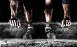 クレアチンはトレーニングに人気の栄養剤