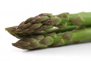 アスパラガスの効能とおすすめレシピ、食品成分表