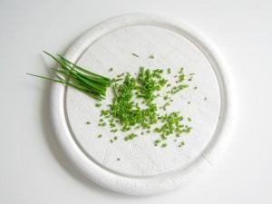 あさつき(浅葱、アサツキ)の効能とおすすめレシピ、食品成分表