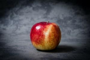 りんごの効能とおすすめレシピ、食品成分表