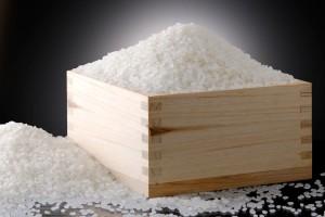 米(ごはん・精白米)の効能とおすすめレシピ