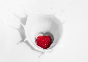 ヨーグルトの効能とおすすめレシピ、食品成分表