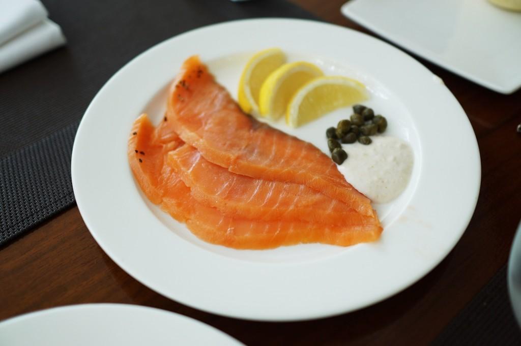 鮭の栄養とおすすめレシピ、食品成分表