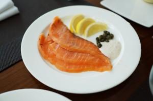 鮭の効能とおすすめレシピ