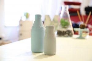 乳酸菌飲料の効能とおすすめレシピ、食品成分表