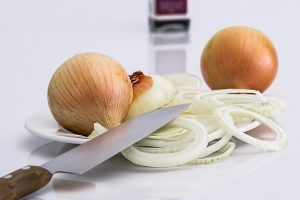 玉ねぎ大量消費レシピ 〜 血液サラサラ効果の玉ねぎをたっぷり摂取
