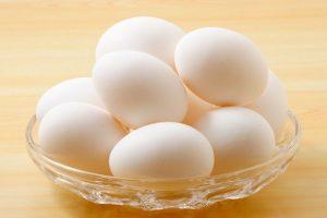 卵の大量消費レシピ 〜 期限間近…使い切れない…卵や卵白の使い切り術