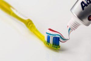 歯周病は万病の元